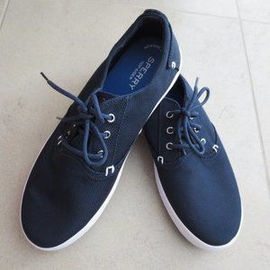 Sperry Sneakers - NEW